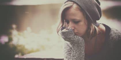 Burnout - Wie eine Hypnose aus dem Burnout helfen kann