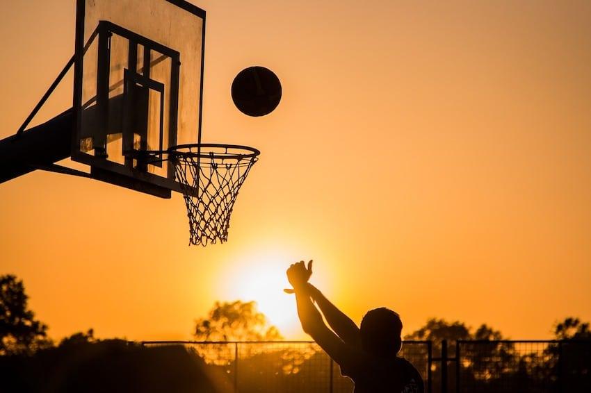 Ball im korb effekt - Hypnose gegen Schmerzen Gesamtergebnis