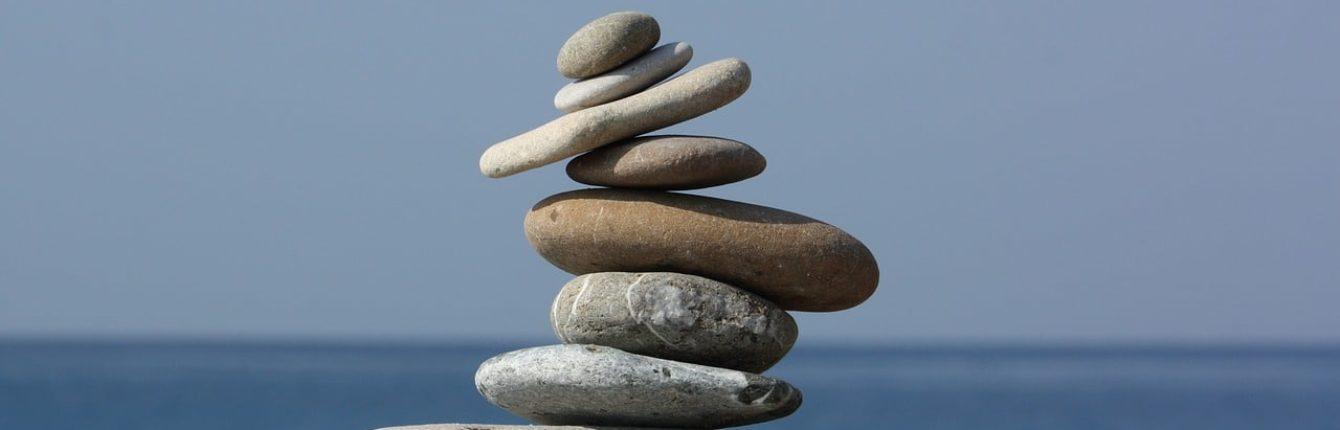 Habe ein Leben worauf du stolz sein kannst – Hypnose-Coaching Roger Kaufmann